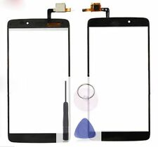Pantalla Tactil Touch Screen Glass For Alcatel One Touch Idol 3 5.5 6045 6045Y