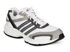 Adidas Running Shoes Desma (L12375) for Men/ Boys @ 48% DISCOUNT @ Rs.2079/-