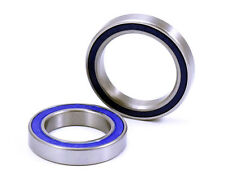 Enduro ABEC 3 Mountain Bike Bearings