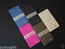 Lishen Premium Imported Flip Cover Case for Samsung Galaxy S2 SII I9100