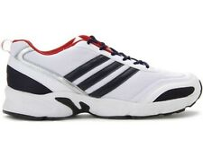Adidas Running Shoes IMBA M (D70657) for Men/ Boys @ 40% DISCOUNT