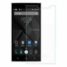 DOOGEE F5 9H TEMPERED GLASS SCREEN  PROTECTOR FILM CRISTAL PROTECTOR PANTALLA