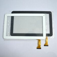 iRULU X11 PANTALLA TACTIL TOUCH SCREEN DIGITIZER DH-1007A1-FPC033-V3.0