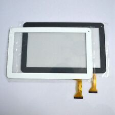 SUNSTECH TAB105QCBK PANTALLA TACTIL TOUCH SCREEN DIGITIZER DH-1007A1-FPC033-V3.0