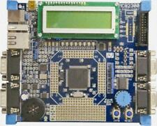 Keil, MCB2370 Evaluation Board for ARM, NXP LPC2378