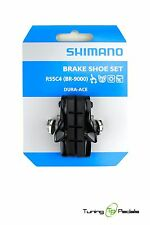 Shimano Brake pad R55C4 for Ultegra / Dura Ace for alloy wheels Y8L298050