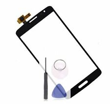 Touch Tactile Ecran Screen Digitizer Glass Panel For LG Optimus GX F310L F310