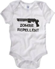Body neonato TZOM0018 zombie repellent