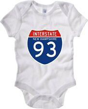 Body neonato TSTEM0044 interstate 93 nh
