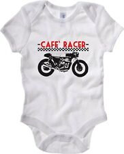 Body neonato TB0300 JAPANESE CAFE  RACER MOTORCYCLE