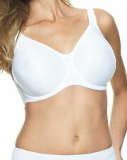 Fantasie - Smoothing Underwired Moulded Full Cup Bra - FL4500