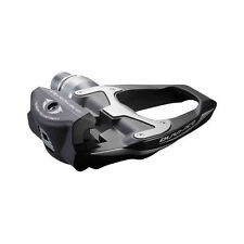 Shimano Dura-Ace PD-9000 Carbon SPD-SL Road Bicycle Pedals - Cycling Components