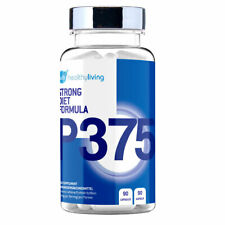Lose Weight Loss Supplements Diet Pills P37.5 mg Slimming Capsules Diet Burn Fat