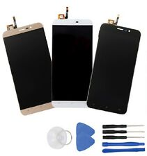 CUBOT NOTE S LCD+PANTALLA TACTIL DISPLAY LCD+TOUCH SCREEN SCHERMO