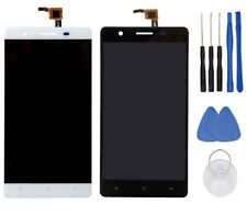 CUBOT S550 LCD+PANTALLA TACTIL DISPLAY LCD+TOUCH SCREEN SCHERMO