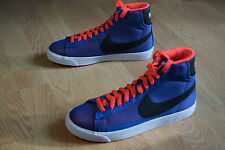 Nike Blazer Mid Vintage GS 36,5 37,5 38 40 cOrTeZ jOrDan aIR FoRcE 1 dUnK