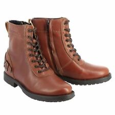 Bottines Soubirac jane