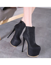 Women boot (Jivanis boutique Collection)Hollywood style made in honkong