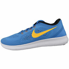 Nike Absente RN 831508-402 Lifestyle Chaussures De Course Baskets Loisirs