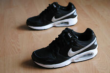 NIKE Air Max Coliseum RCR  38 claSsic fReE skyline 90 bW light 1 coMmAnd