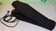 Guitar Hero Band Hero Drum Kick Pedal for PS3, Xbox 360, Wii & Wii U - OFFICIAL