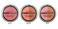 Technic CHEEK esculpir - Colorete 12G