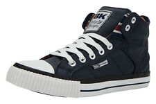 British Knights Roco - Unisex Sneaker / High-Top-Schuh B30-3798