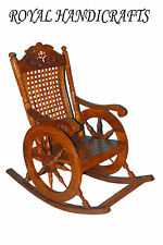 ROCKING CHAIR/ THINKING CHAIR/ RELAX CHAIR