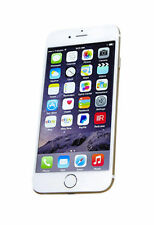 Apple  iPhone 6 - 64 GB - Gold - Smartphone with warranty phone