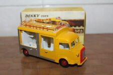 CAMION 1/43 DINKY TOYS 587 CAMIONNETTE CITROEN TUB HY H PHILIPS ATLAS