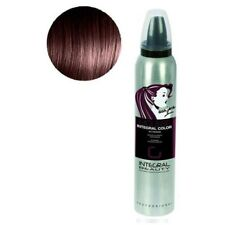Mousse colorante Formul Pro Acajou  200 ML