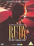 Rudy - The Rudy Giuliani Story (DVD, 2008)