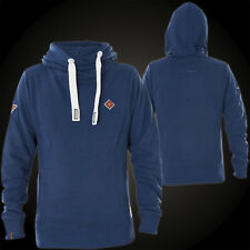Goodness Industries Hoody Rocky Navy