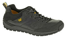 CAT / CATERPILLAR BARNET BLACK CASUALS P717921