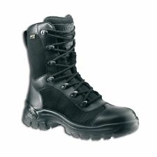 Bota Airpower P3 negra