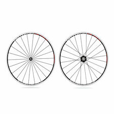 Campagnolo Neutron Ultra Wheelset - Cycling Components