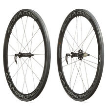 Campagnolo Bora One Dark Label Wheelset - Cycling Wheels & Components