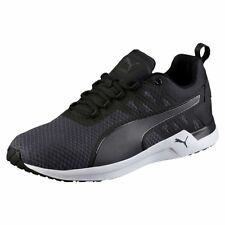 PUMA Pulse XT v2 FT Men's Training Shoes