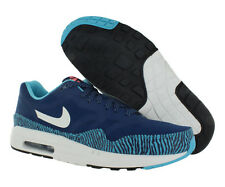 Nike Air Max 1 Prm Tape Running Men's Shoes Size