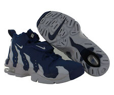 Nike Air Dt Max '96 Men's Shoes Size
