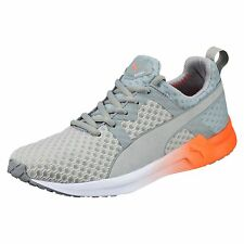 PUMA Pulse XT Core Women's Fitness Shoes Training Low Boot Female Nuovo