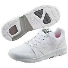 PUMA Evolution Trinomic XT S Sneaker Schuhe Sneakers Evolution Unisex Neu