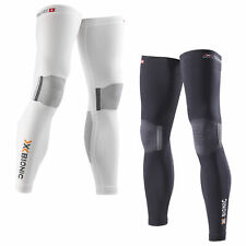 X-Bionic Leg PK-2 Energy Accumulator Summer Light Beinkompressoren Beinlinge