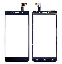 Pantalla Tactil Touch Screen Glass For Alcatel One Touch Pixi 4 OT-8050D 8050