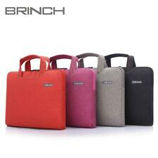 Custodia Borsa Sacchetto Caso Portatile per 11''-15'' Macbook Laptop - 6 Colori