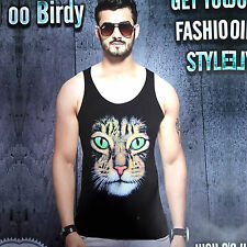 (Size-XXL-Chest-44 ) Designer Smart Cotton Sando For Mens Wear (SKU-JB93200)