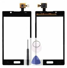 Touch Tactile Ecran Screen Digitizer Glass For LG Optimus L7 P700 P705