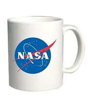 Tazza 11oz T0940 nasa militari