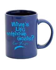 Tazza 11oz OLDENG00339 life without goals kids