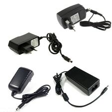 12V 1A, 2A, 3A, 5A Power Supply, Adapter, Charger, SMPS for PC LCD Monitor TV